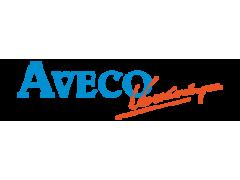 AVECO Verzekeringen i.s.m. Powerfull Sales Promotion B.V.