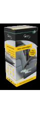 Air-dry voertuig-ontvochtiger