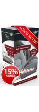 Air-dry ontvochtiger DUO voor camper en caravan (AVECO Actie)